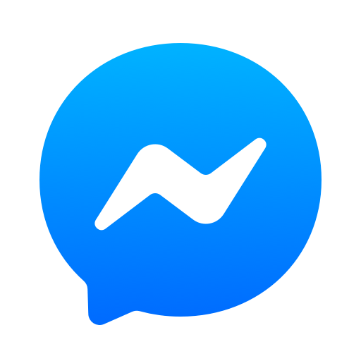 Messenger – Text and Video Chat for Free 254.0.0.0.51 icon