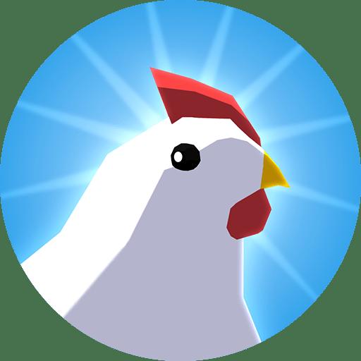 Egg, Inc. 1.12.4 icon