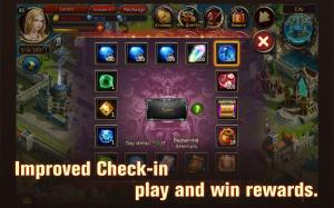 Android Wartune: Hall of Heroes Screen 12