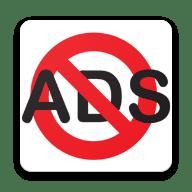 AD Blocker 2.0.11 icon