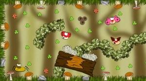 Rene the cute ladybug 1.1 Screen 6