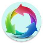Update Wiko™ for Android™ 1.4 icon