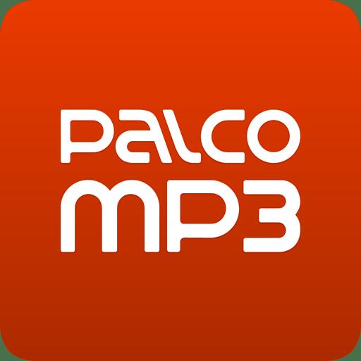 Palco MP3 3.10.2 icon