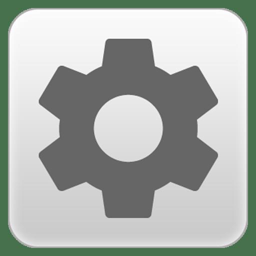 File URI Plugin 1.0 icon