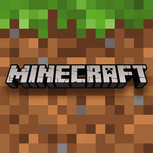 Minecraft 1.14.0.52 icon