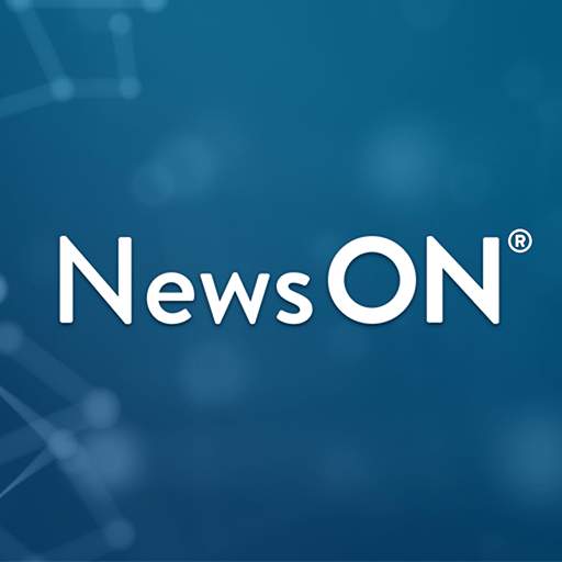 NewsON - Watch Local TV News 1.6.1 icon
