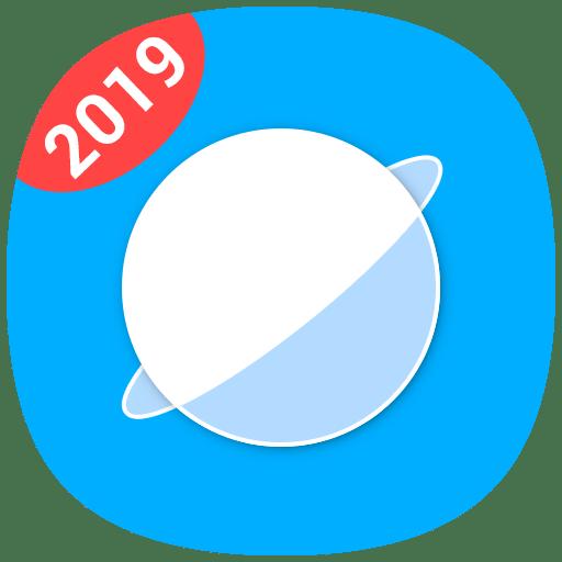 Web Browser & Web Explorer 3.5.0 icon