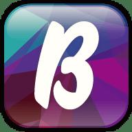 Blu Help 3.6.9 icon