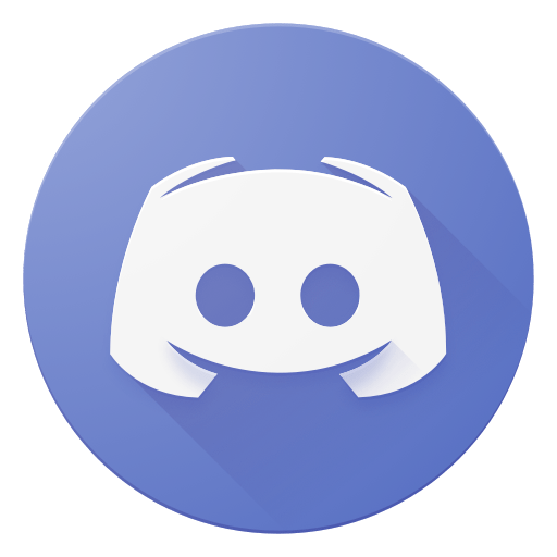 Discord - Chat for Gamers 10.4.0 icon