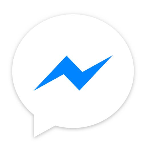 Messenger Lite 75.0.0.11.471 icon