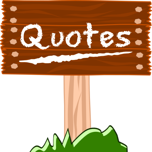 Quotes Wallpapers 2.2 icon