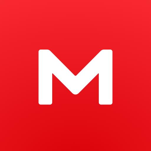 MEGA 3.7.0 (254) icon