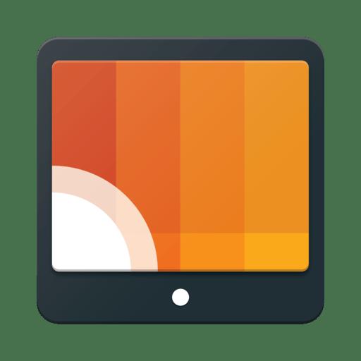 AllCast 3.0.0.6 icon