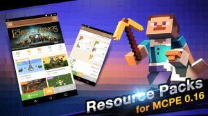 Master for Minecraft- Launcher 2.0.12 Screen 7