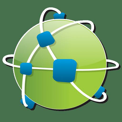 AppBrain App Store 10.1.2 icon