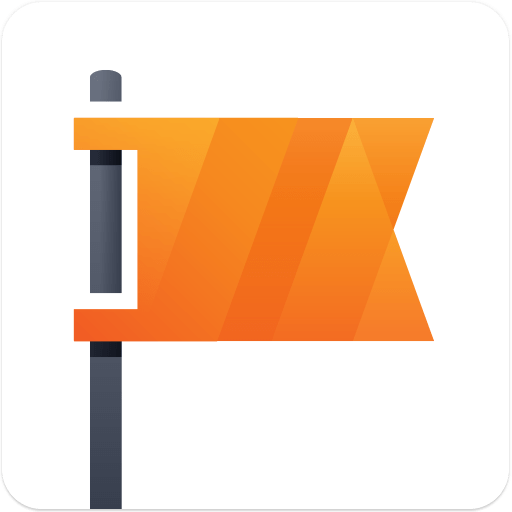 Facebook Pages Manager 200.0.0.2.91 icon
