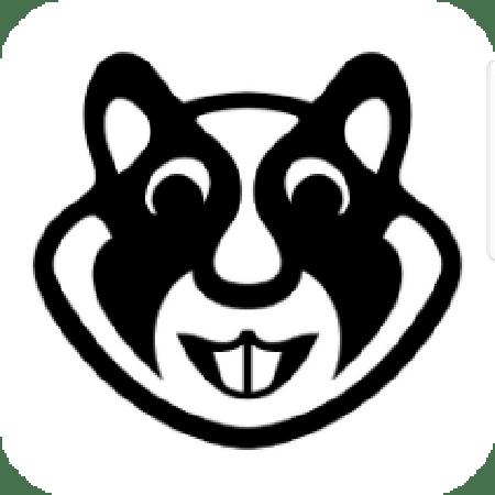 xHamster downloader 1.7 icon