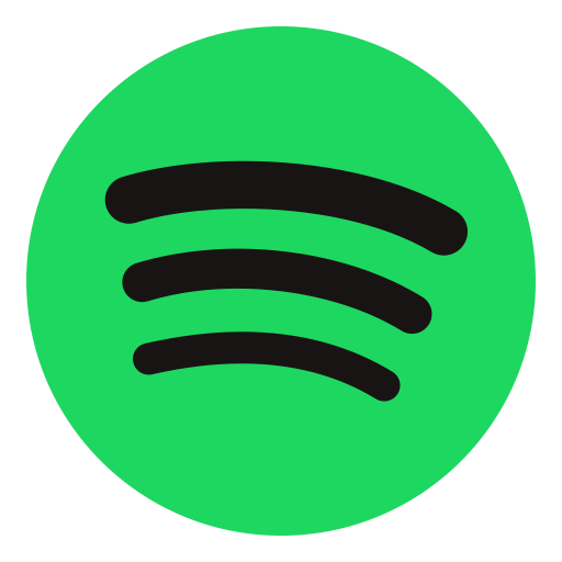 Spotify - Music And Podcasts 8.5.3.168 icon