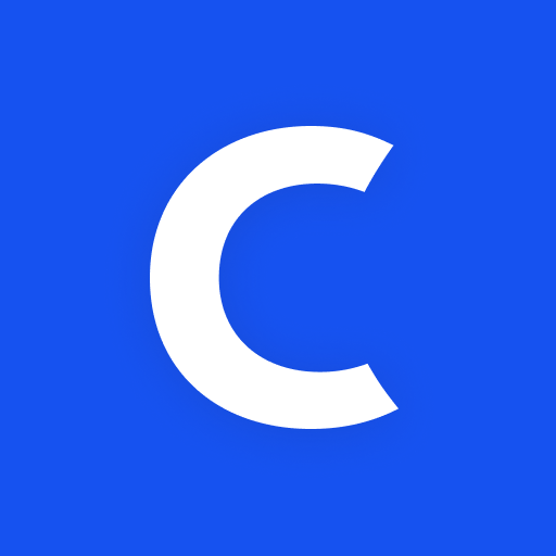 Coinbase – Buy & Sell Digital Currency 6.34.0 icon