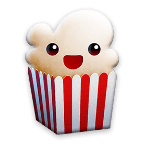 Popcorn Time 2.8.0.2 icon