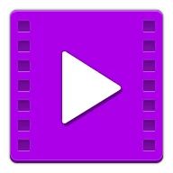 Video Player 1.0 icon