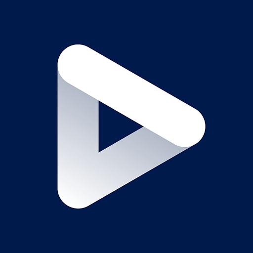 ARD Mediathek 7.5.3 icon