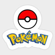 Catch Pokemon 2019 Dash 2.0apps icon