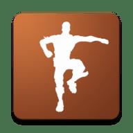 Fortbuddy - Companion for Fortnite 2.5.0 icon