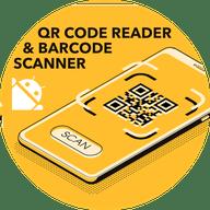 QR Barcode Reader Scanner 4.7.8 icon