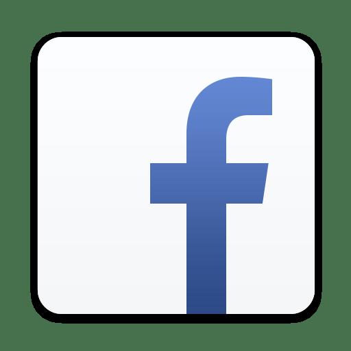 Facebook Lite 182.0.0.3.126 icon