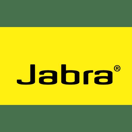 JabraService 1.4.26 icon