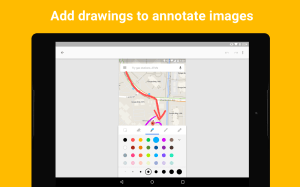 Google Keep - notes and lists 3.4.491.02.40 Screen 1