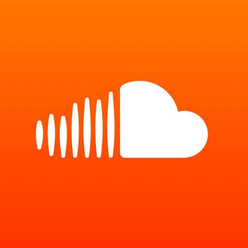 SoundCloud - Music & Audio 2019.07.08-beta icon