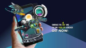 Android NextLb Screen 10