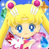 Sailor Moon Drops 1.29.0 icon