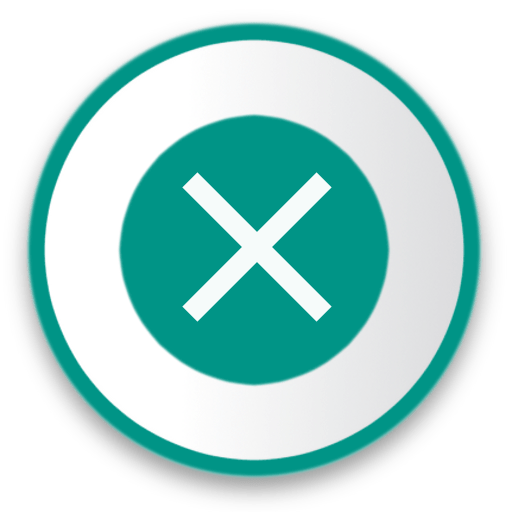 KillApps : Close all apps running 1.11.5 icon