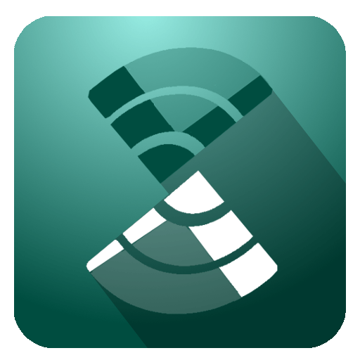NetX - Network Discovery Tools 3.8.1.0 icon