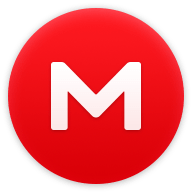 MEGA sustituida 2.6.8.superceded icon