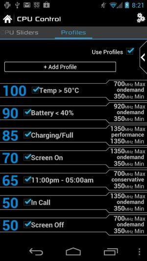 Android ROM Toolbox Pro Screen 6