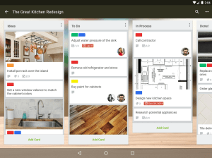 Trello 4.2.3.2691 Screen 8