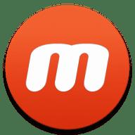 Mobizen Screen Recorder 3.6.3.4 icon