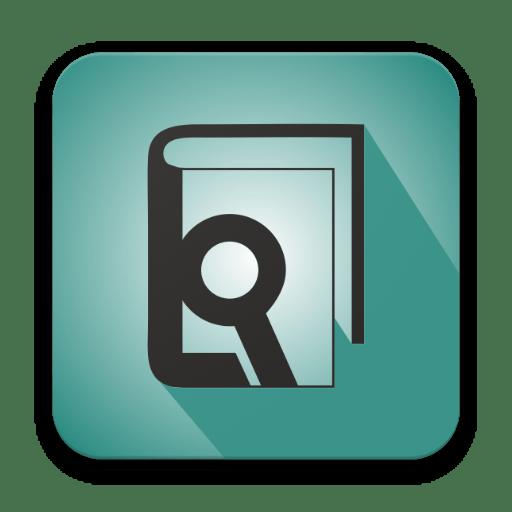 Logcat Reader 1.6.0 icon