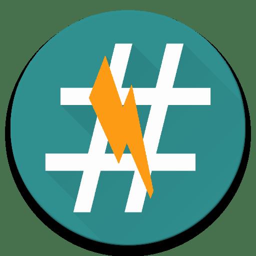 [ROOT] Rashr - Flash Tool 2.4.3 icon