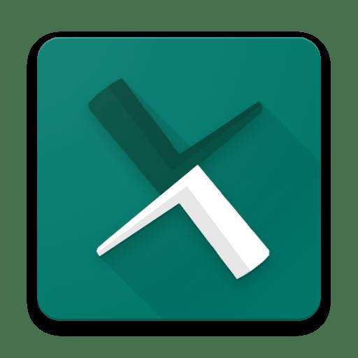 NetX Network Tools 5.5.0.0 icon