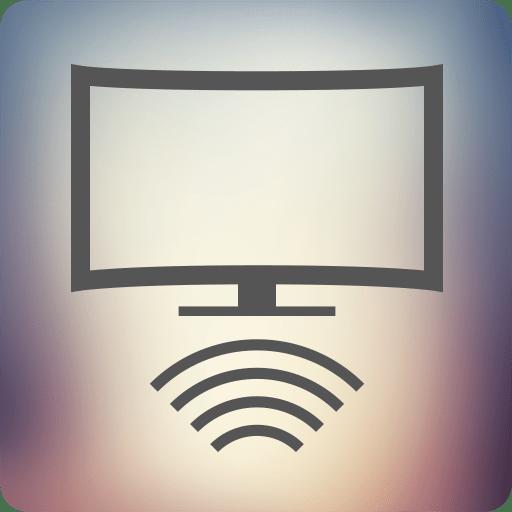 Samsung Smart View 2.1.0.107 icon
