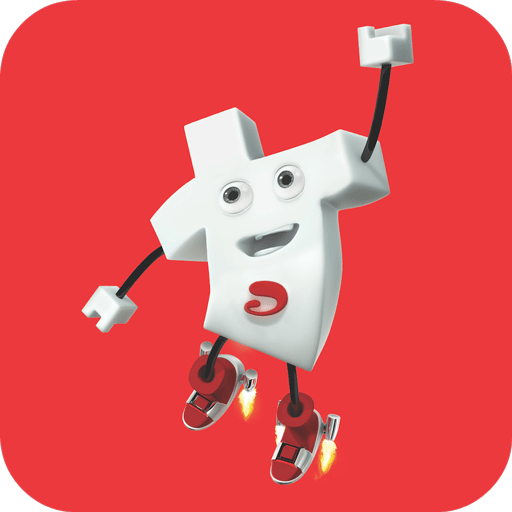 My Airtel 3.0.0 icon