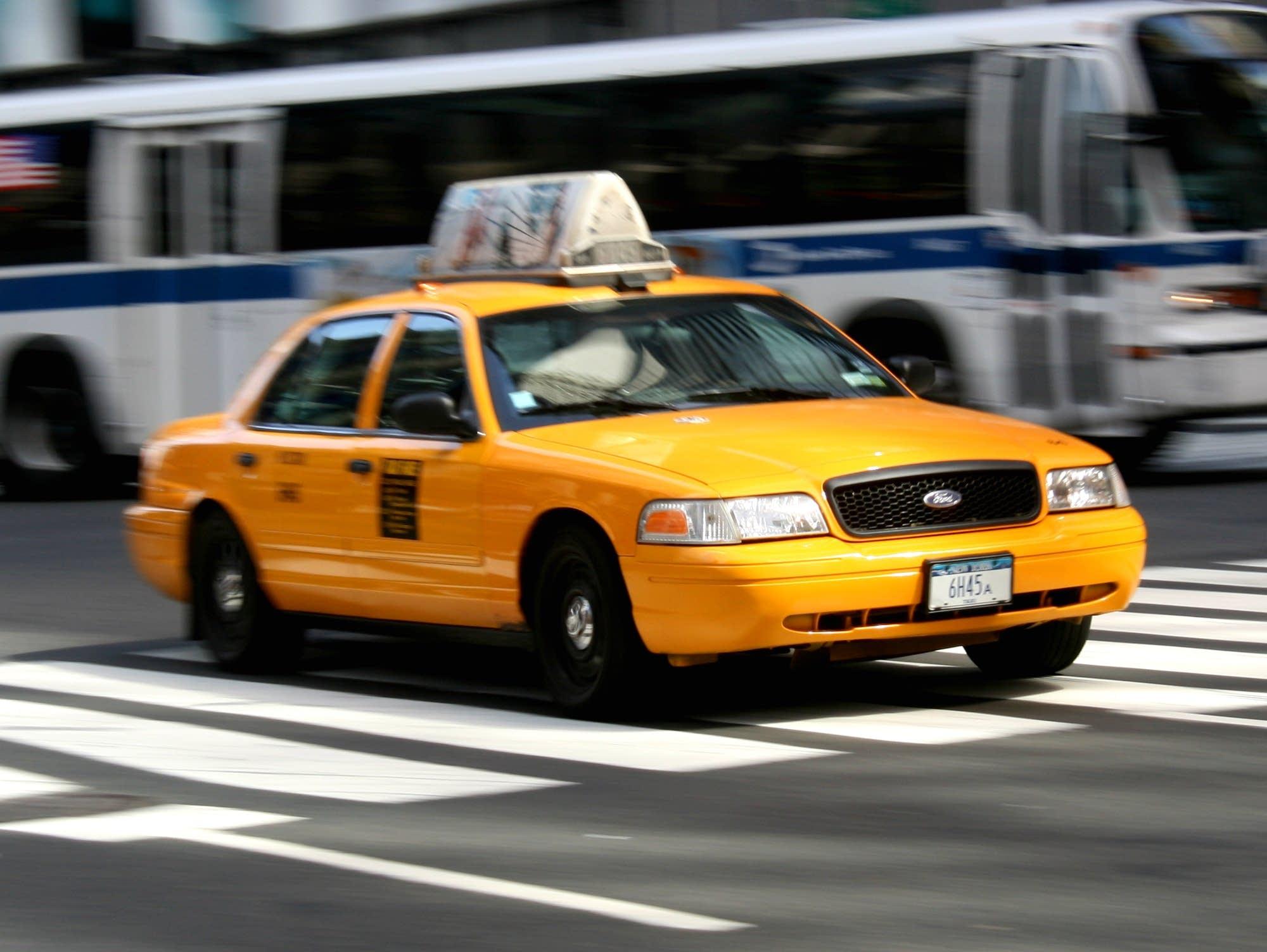 taxi 12550 - 1024×666