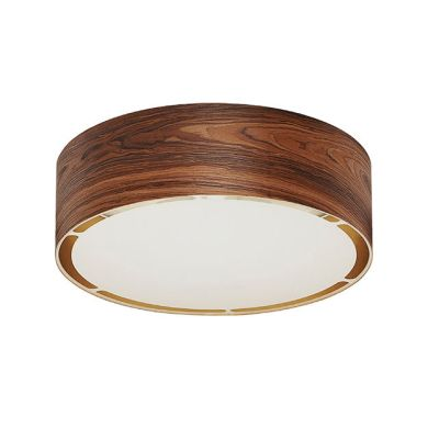 Contemporary ceiling light   round   wooden   LED   BIG ROUND   PF     contemporary ceiling light   round   wooden   LED   BIG ROUND   PF 0594 PP
