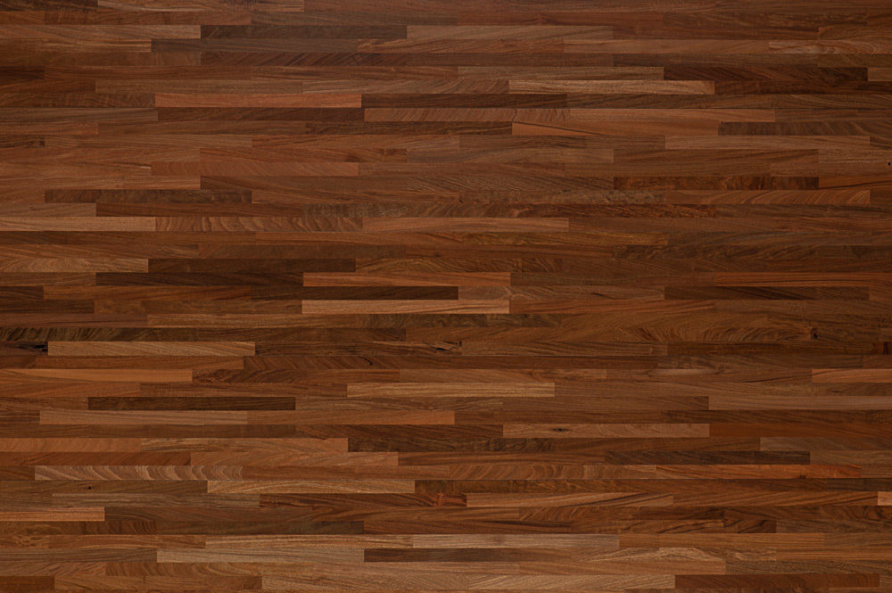 Engineered parquet floor   glued   oiled   varnished   TAJIBO   INPA     engineered parquet floor   glued   oiled   varnished   TAJIBO