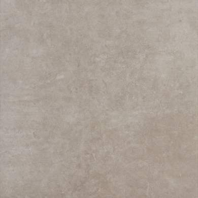Indoor tile   floor   porcelain stoneware   polished   ROUTE 66     indoor tile   floor   porcelain stoneware   polished